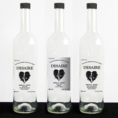 Desaire_botellas