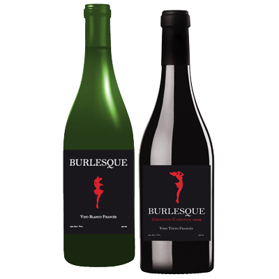 burlesque_botellas (1)