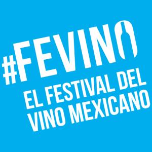 Fevino