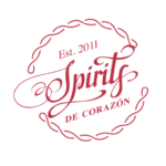 cropped-Logotipo-Spirits.png