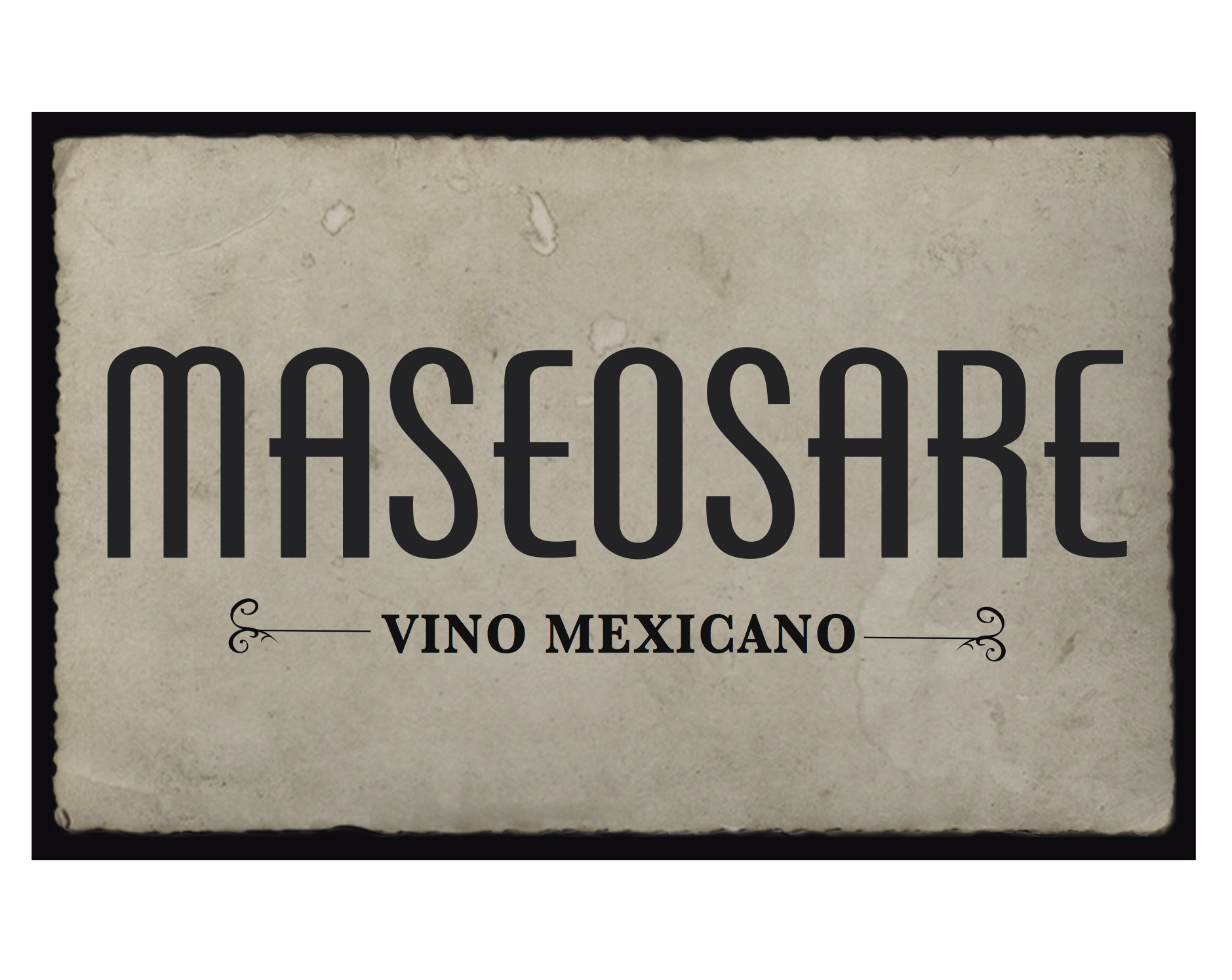 logotipo-maseosare-copy